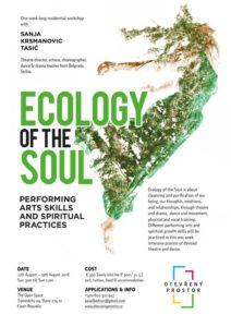thumbnail_Ecology_of_the_Soul_leaflet_en_24